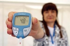 lose-crijevne-bakterije-mogu-uzrokovati-dijabetes-tipa-dva-504x335-20120102-20120111110719-b19200c536c0763d358859fab92326df
