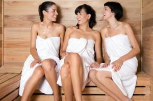 zdravlje i izgled kože