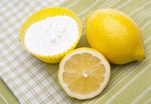 eko-cistila-soda-bikarbona-limona
