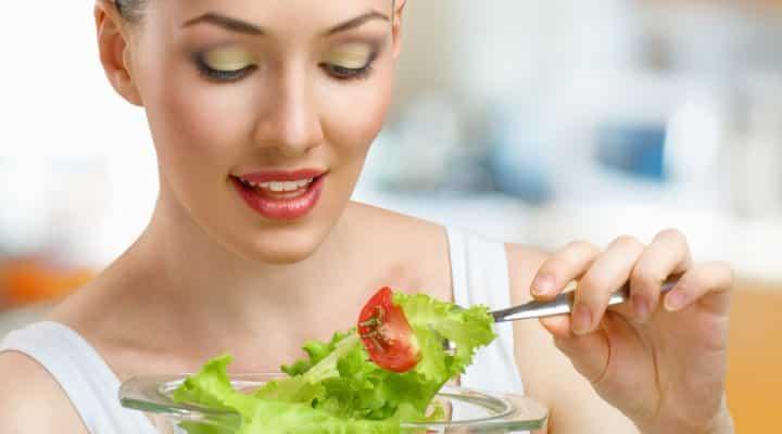 Hrana koja ima negativne kalorije