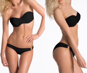 push-up-bikini-twist-bandeau-top-zierringe-schwarz_1600