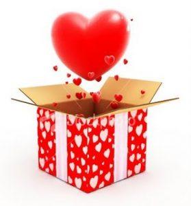 kutija-puna-poljubaca