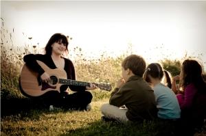 skolsli instrumenti za decu