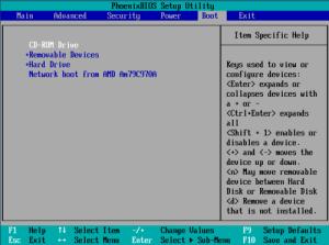 windows-7-bios2