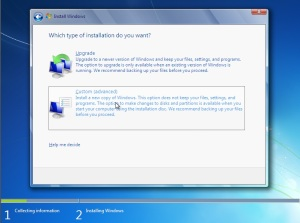 windows-7-custom