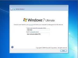 windows-7-ime