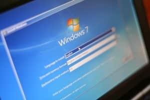 windows-7-instalacija-sistema