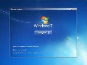 windows-7-installnow