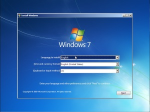 windows-7-next
