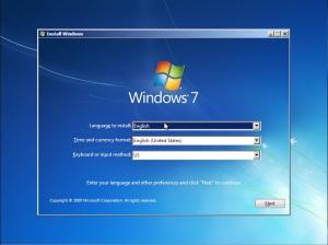 windows-7-next