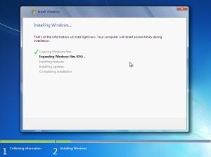 windows-7-running