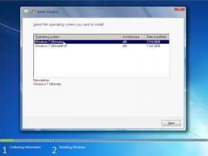 windows-7-verzija