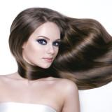 Kako do zdrave i negovane kose