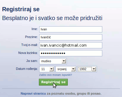 facebook_registracija