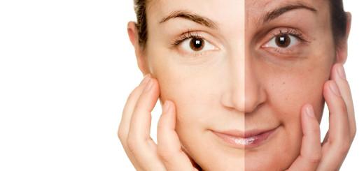 Podmladite vaše lice za samo 12 dana