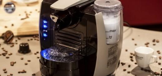 Kako odabrati espresso aparat?