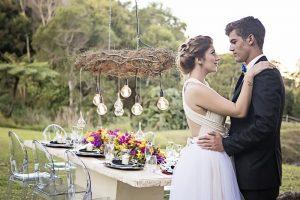 organizacija svadbe