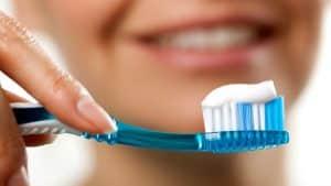 pravilno pravnje zuba
