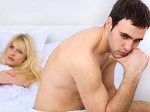 Kako rešiti najgoru noćnu moru muškaraca