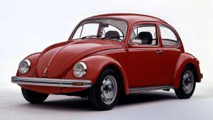 Produžite Vašem automobilu životni vek