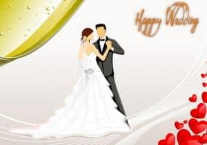 Kako da sasvim same isplanirate svoje venčanje
