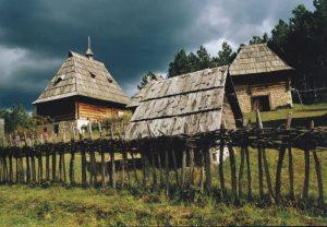 Zlatibor - planina koju ćete voleti