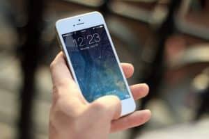 Nekoliko činjenica koje iPhone čine još zanimljivijim