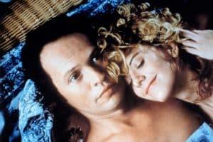 Najbolji ljubavni filmovi Kad je Hari sreo Sali
