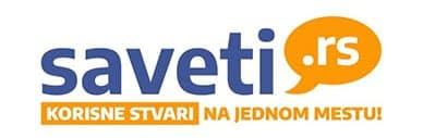 Saveti.rs